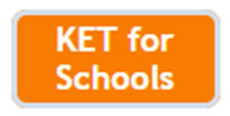Εικόνα για την κατηγορία KET for Schools