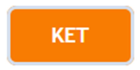 Εικόνα για την κατηγορία KET