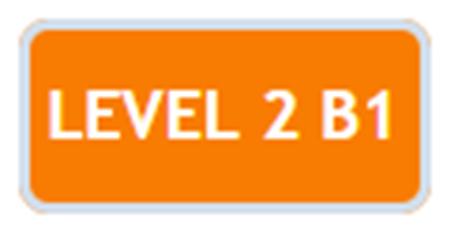 Εικόνα για την κατηγορία LEVEL 2 B1