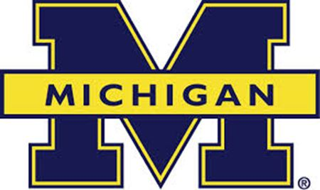 Εικόνα για την κατηγορία Michigan