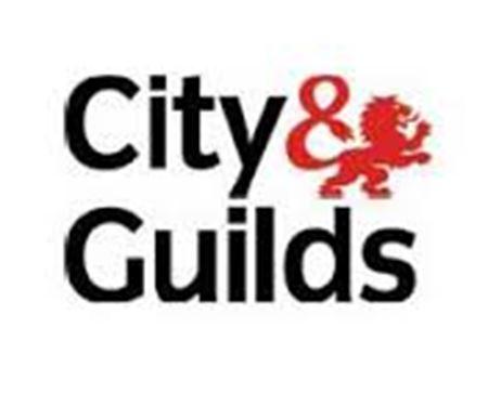 Εικόνα για την κατηγορία City & Guilds IESOL / ISESOL