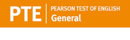 Εικόνα για την κατηγορία PTE GENERAL