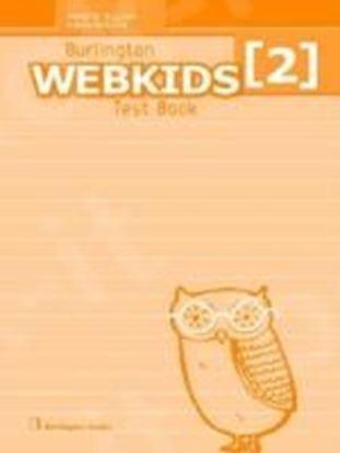 Εικόνα της WEBKIDS 2 TEST