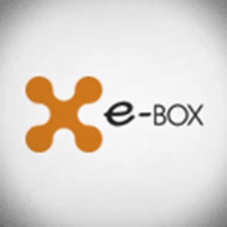 Εικόνα για την κατηγορία E-Box