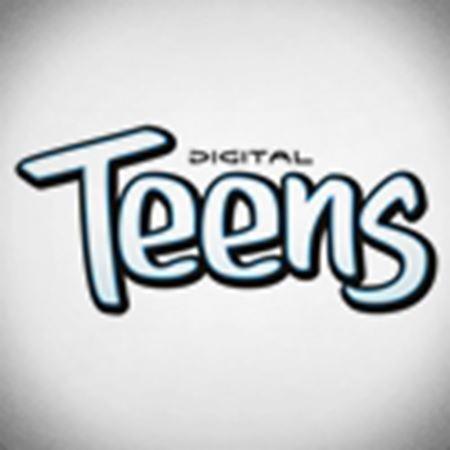 Εικόνα για την κατηγορία Digital Teens
