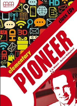 Εικόνα της PIONEER Elementary Class CD