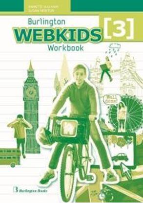 Εικόνα της WEBKIDS 3 WB