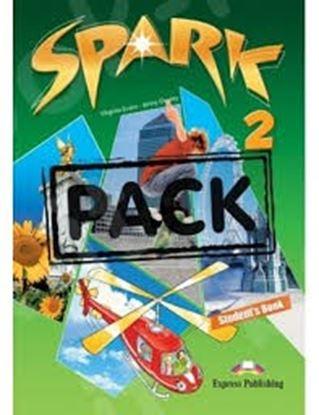 Εικόνα της SPARK 2 POWER PACK 1