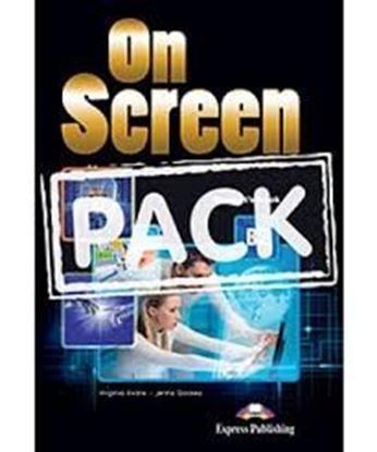 Εικόνα της ON SCREEN B2 POWER PACK 3