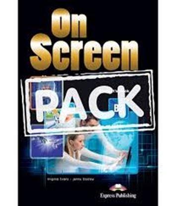 Εικόνα της ON SCREEN B2 POWER PACK 4