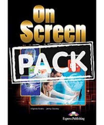 Εικόνα της ON SCREEN B2+ POWER PACK 3