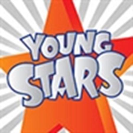 Εικόνα για την κατηγορία Young Stars Grammar