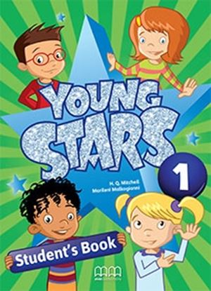 Εικόνα της YOUNG STARS 1 S.B.