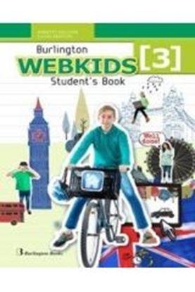 Εικόνα της WEBKIDS 3 SB