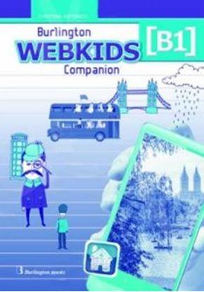 Εικόνα της WEBKIDS B1 COMPANION