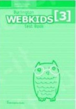 Εικόνα της WEBKIDS 3 TEST
