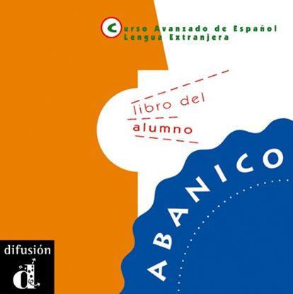Εικόνα της ABANICO CD (1)