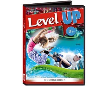 Εικόνα της LEVEL B1+CDS(3)