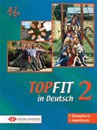 Εικόνα της Topfit in Deutsch 2