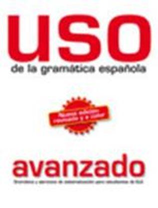 Εικόνα της Uso Avanzado -Alumno