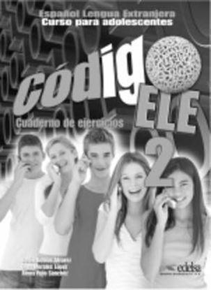 Εικόνα της Codigo Ele 2 - Ejercicios