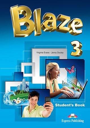 Εικόνα για την κατηγορία BLAZE 3