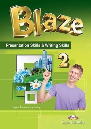 Εικόνα της BLAZE 2 PRESENTATION SKILLS