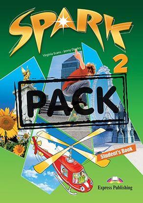 Εικόνα της SPARK 2 POWER PACK 2