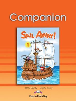 Εικόνα της SAIL AWAY 1 COMPANION