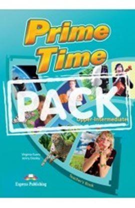 Εικόνα της RAPUNZEL TEACHER'S PACK (WITH DVD & CD )