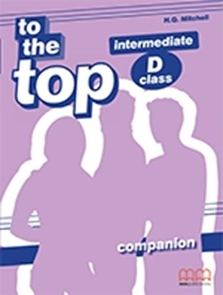 Εικόνα της To The Top 4 - Companion