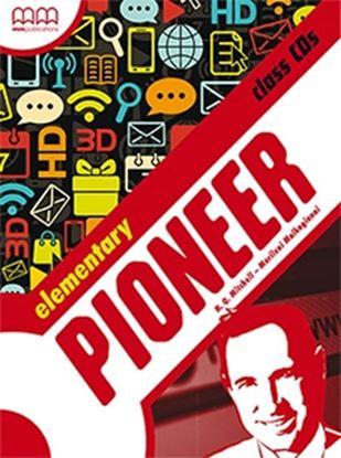 Εικόνα της PIONEER Beginners Class CD