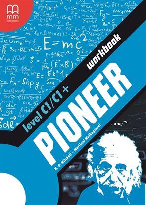 Εικόνα της PIONEER C1/C1+ W.B.