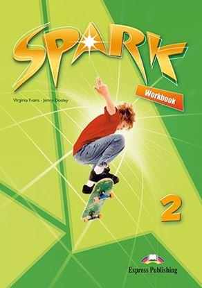 Εικόνα της SPARK 2 WORKBOOK