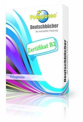 Εικόνα της ZERTIFIKAT B2 PAKET 2