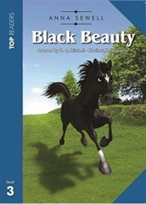 Εικόνα της BLACK BEAUTY STUD.PACK (SBWGL,CD)