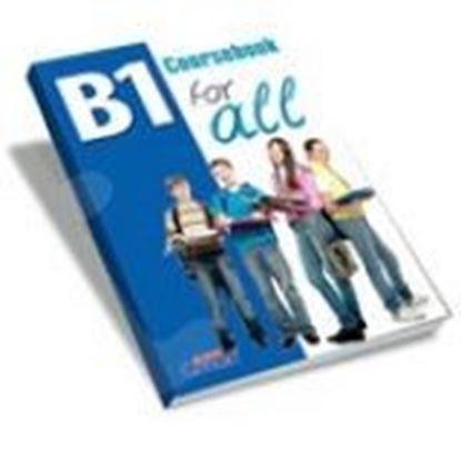 Εικόνα της B1 FOR ALL ΠΛΗΡΕΣ ΠΑΚΕΤΟ (+ i-book)