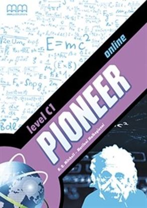 Εικόνα της PIONEER BRIT. C1 W.B. ONL