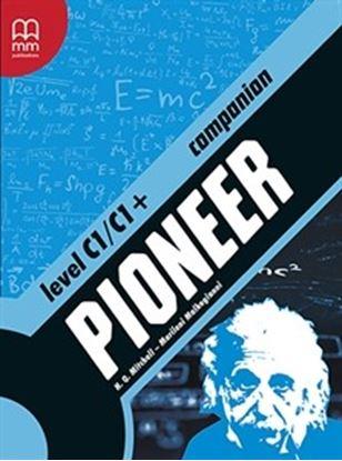 Εικόνα της PIONEER C1/C1+ COMPANION