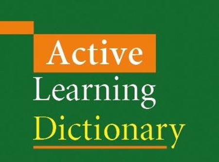 Εικόνα για την κατηγορία MM Dictionary