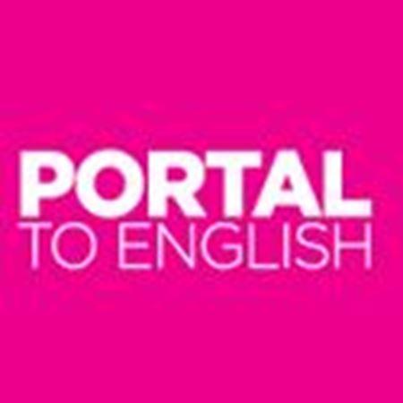 Εικόνα για την κατηγορία PORTAL TO ENGLISH