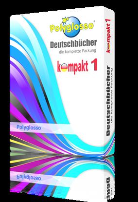 Εικόνα της KOMPAKT 1
