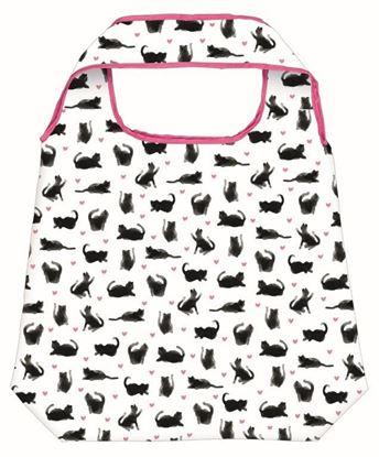 Εικόνα της SHOPPER BAG CAT