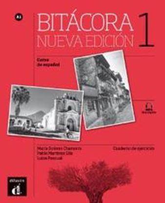 Εικόνα της BITACORA 1 EJERCICIOS N/E