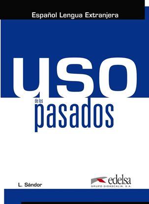 Εικόνα της USO DE LOS PASADOS