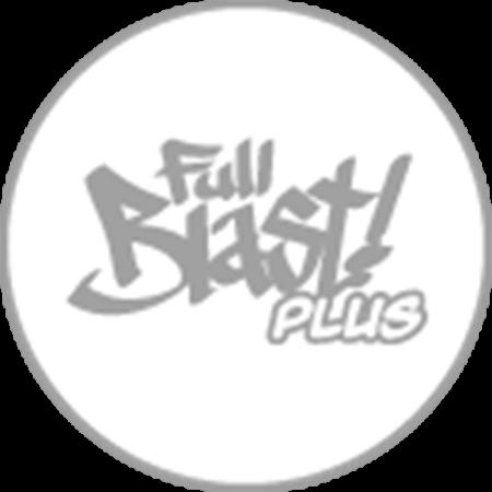 Εικόνα για την κατηγορία Full Blast Plus (British Edition)