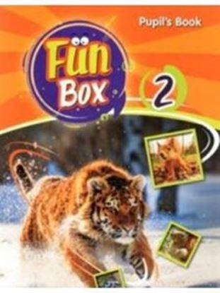 Εικόνα της FUN BOX 2 SB
