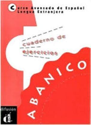 Εικόνα της ABANICO EJERCICIOS