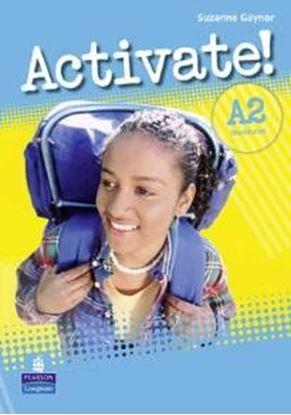 Εικόνα της ACTIVATE A2 WB