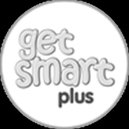 Εικόνα για την κατηγορία Get Smart Plus